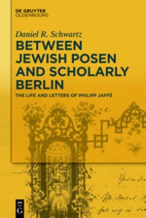 Daniel Schwartz's book