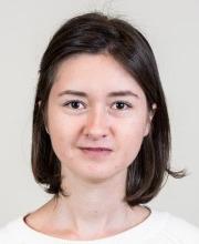 הילה דומינשטיין