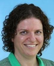 מירי בר-זיו לוי