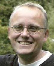ריימונד לייכט