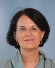 Rina Talgam
